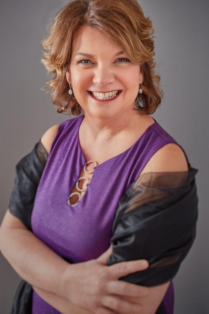Denise. Glamour Portrait by DreamLight Images. Charleston, SC