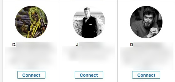 Is Your Profile Photo Working Against You?