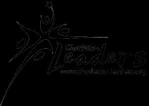 Charleston Leaders Logo