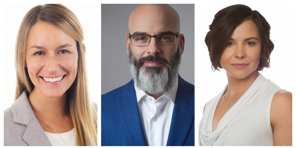 Headshot  tip of the week: a marketing tool for the next 3 years